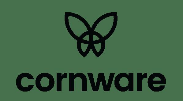 cornware