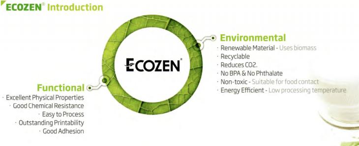 ecozen product description 1