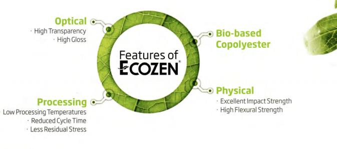 ecozen product description 2