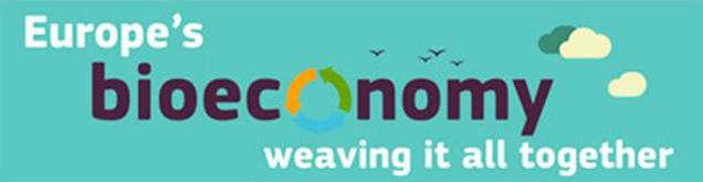 europe bioeconomy conference