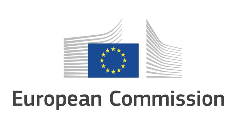 european commission ec bioeconomy