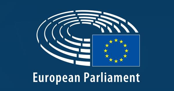 european parliamant biodegradable compostable plastics