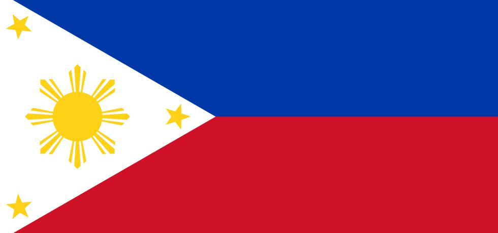 philippine bioplastics