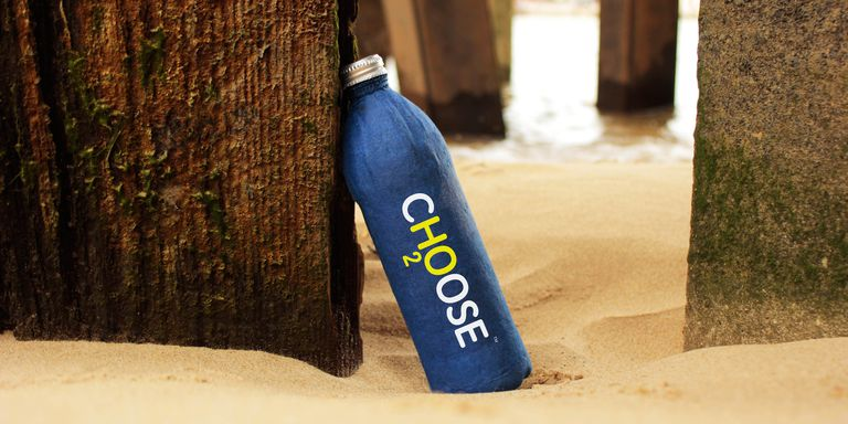 sky invests in bioplastics bottle and packaging