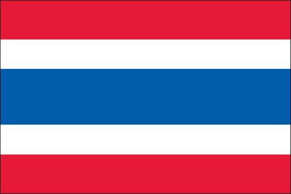 thailand bioplastics