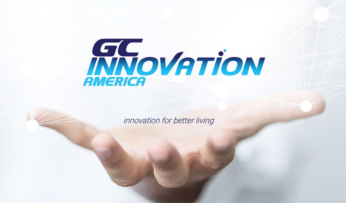 Myriant becomes GC Innovation America. A Tactical Move from PTT.