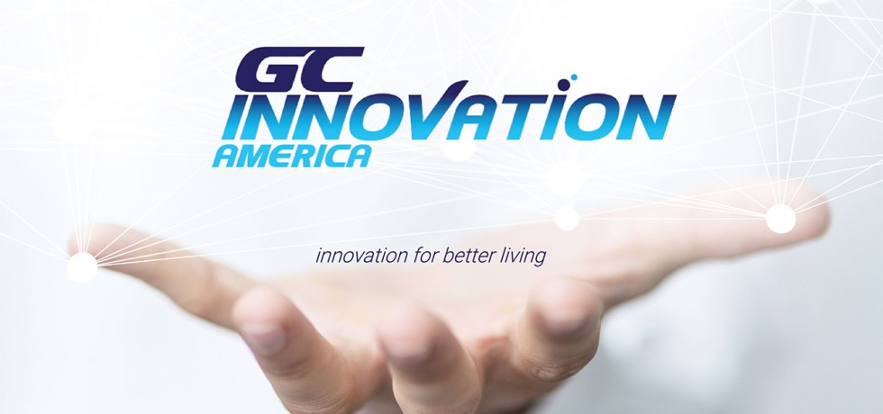 gc innovation america