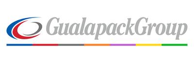 gualapack group bioplastics