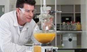 scion bioadhesives and bio-resins
