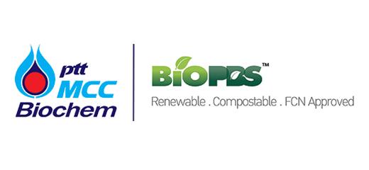 PTT-MCC-Biochem