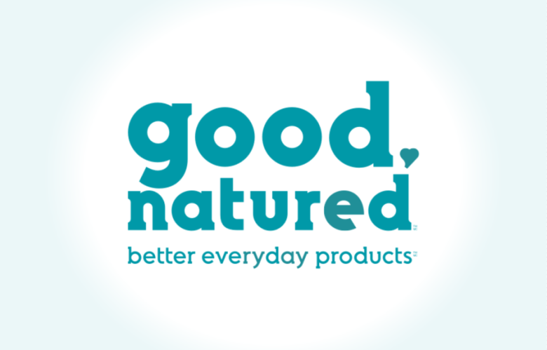 good natured bioplastics canada