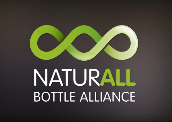 naturall bottle alliance