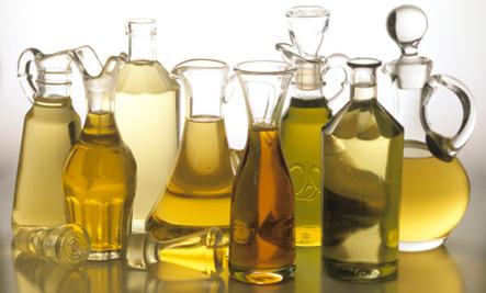 used cooking oil bioplastics