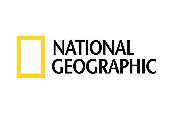 National Geographic Published an Article on Bioplastics