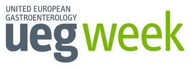 european Gastroenterology conference bioplastics