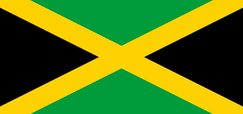 jamaica bioplastics
