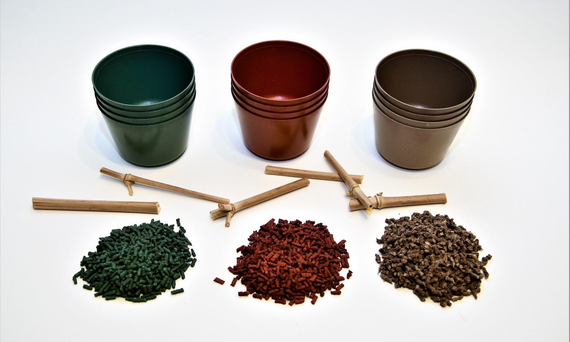 evergreen spectalite bioplastics