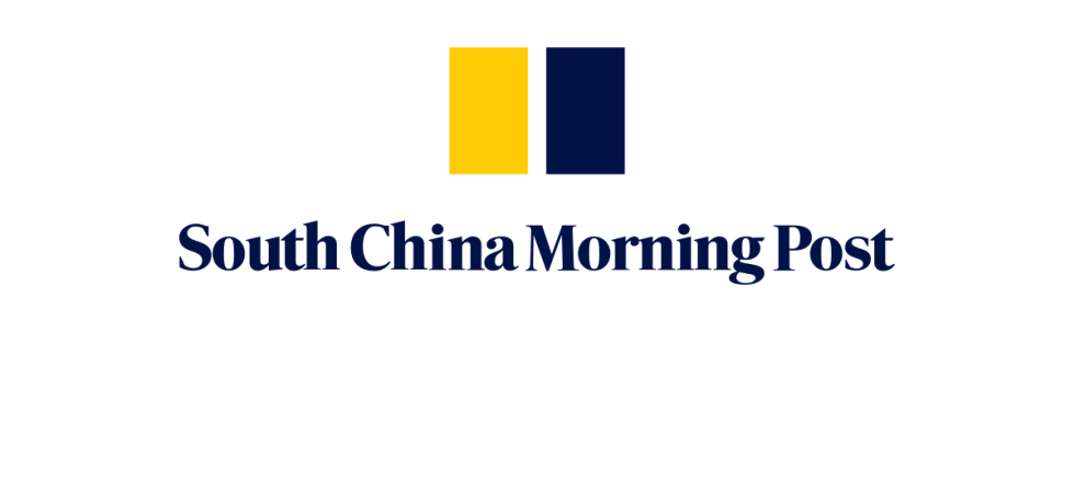 south china morning post bioplastics