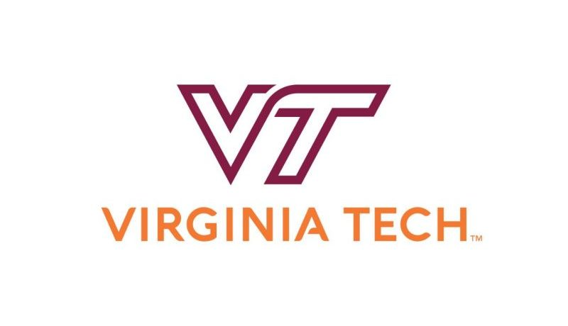 virginia tech bioplastics