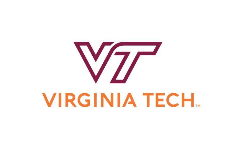 virginia tech bioplastics