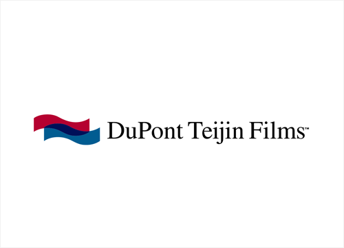 dupont teijin films chemical recycling