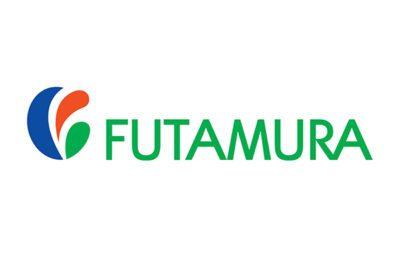 futamura group