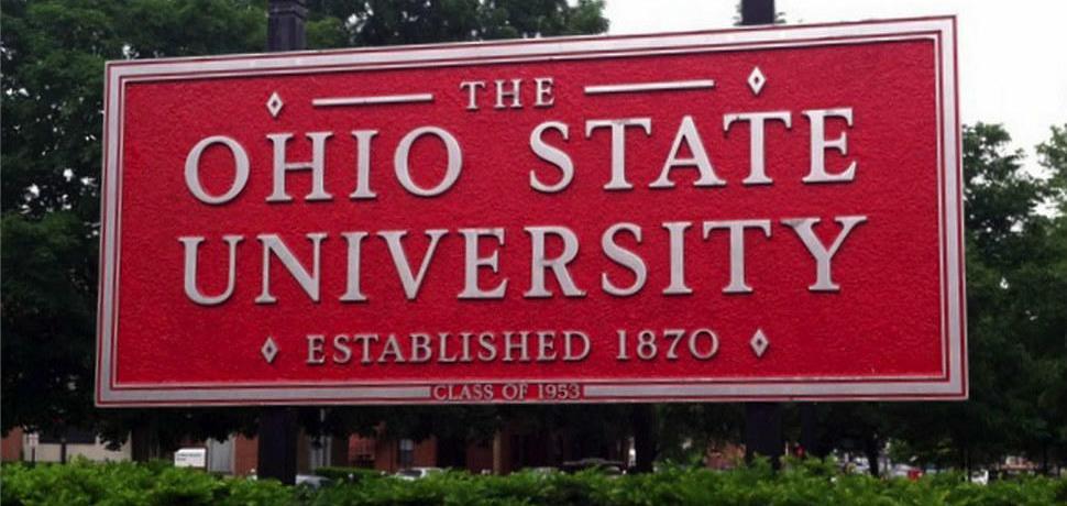 ohio state university bioplastics