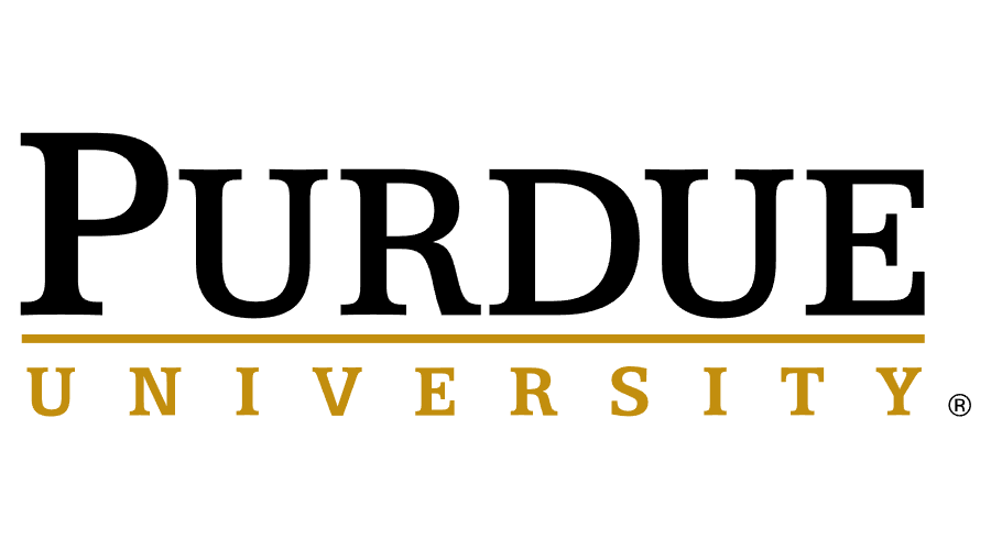 purdue university bioplastics