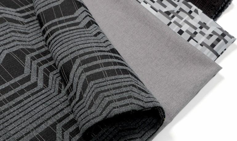 duvaltex biodegradable textiles