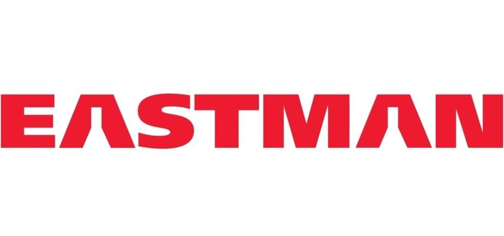 eastman bioplastics