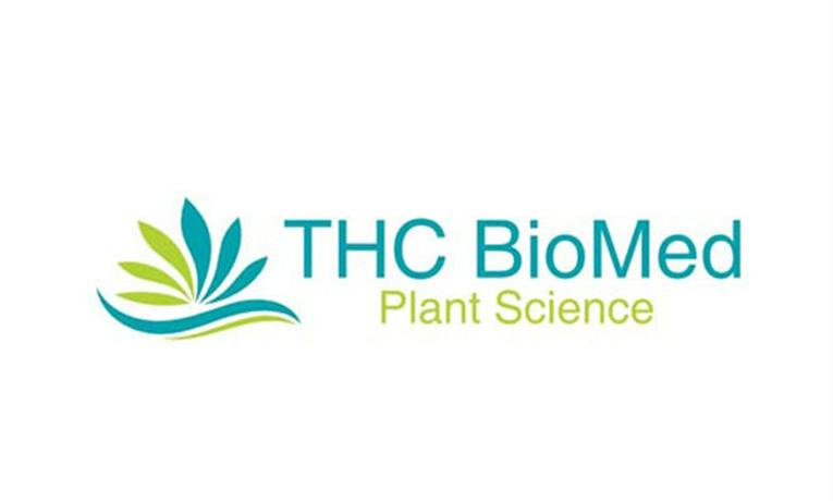 THC-BioMed biodegardable filters