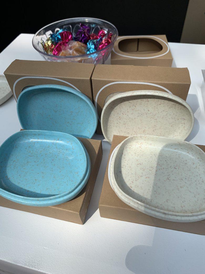Bioplastics in Luxury Packaging – Bioplastics News