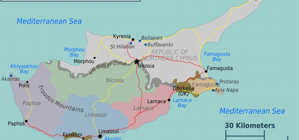 cyprus single use plastic ban