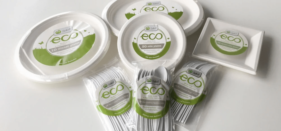 lawsuit biodegradability compostability claims australia