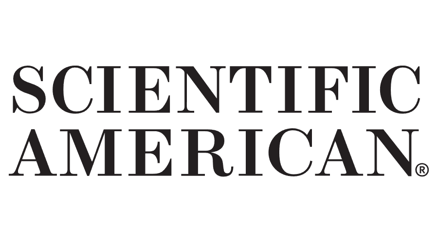 scientific american bioplastics