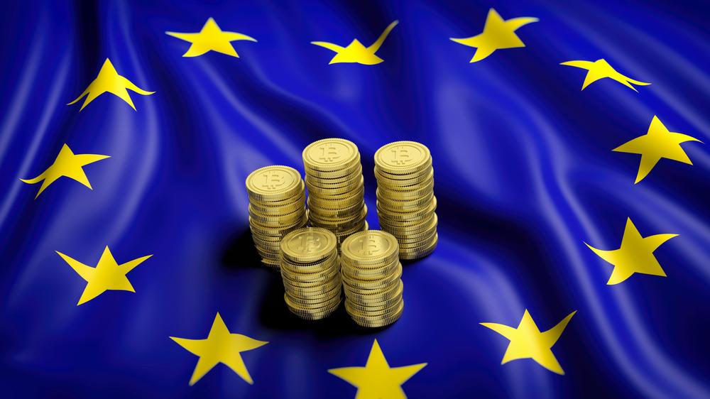 EU grants Avantium