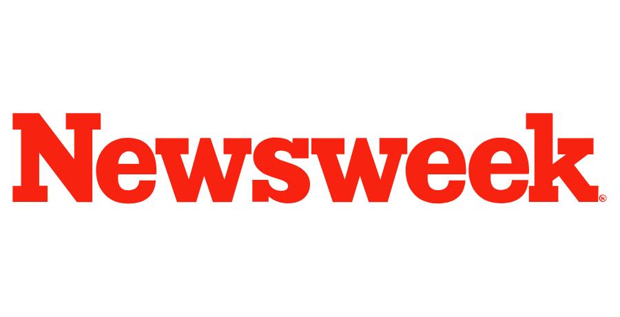 newsweek bioplastics