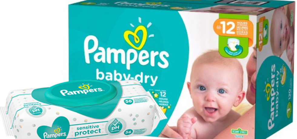 New Joint Venture To Produce Biobased Acrylic Acid For Diapers
