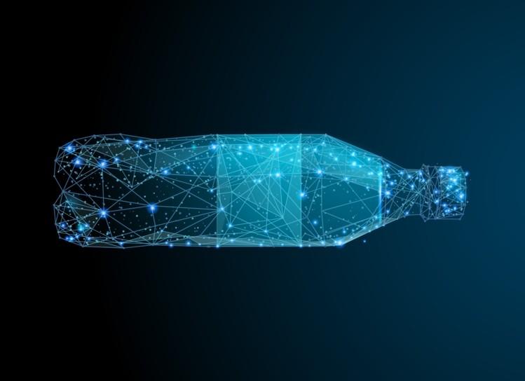 Pepsico bioplastics