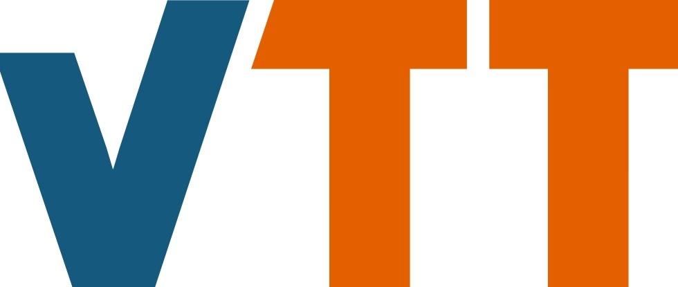 VTT Finland