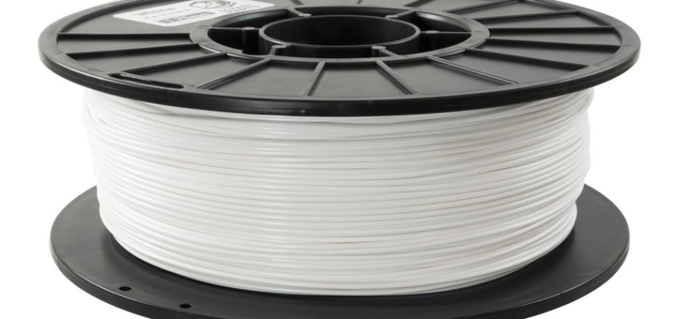 density of pla filament
