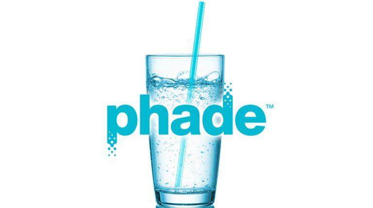 phade pha straws wincup
