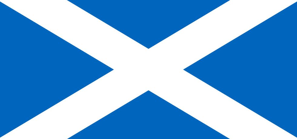scotland bioplastics