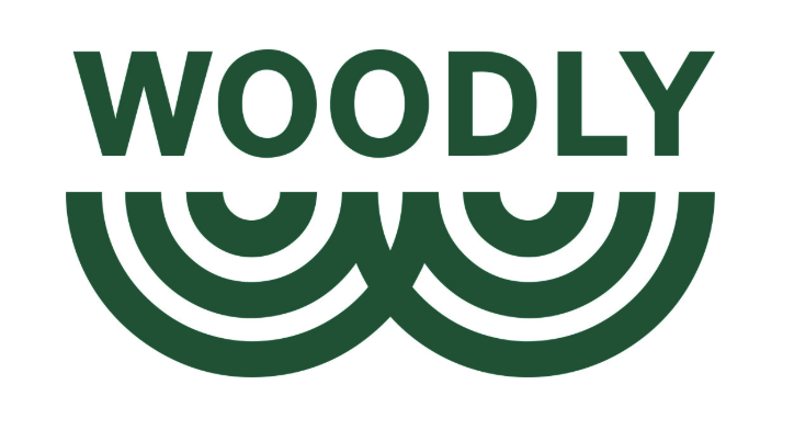 woodly