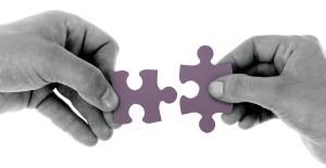 Bioplastics Joint-venture & Partnership