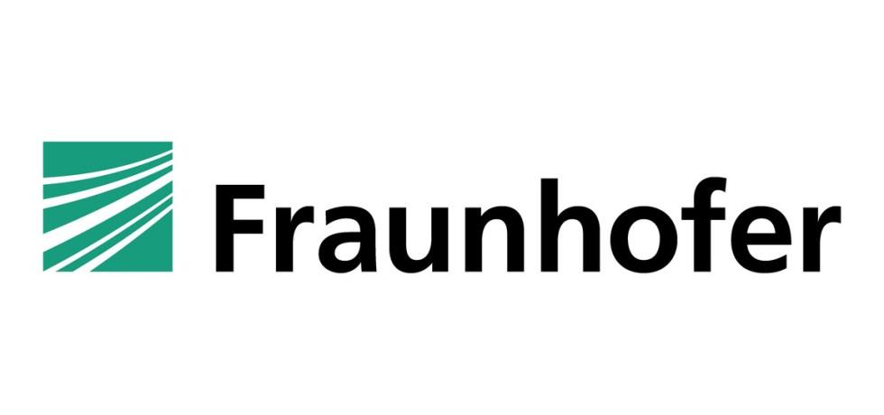 fraunhofer bioplastics