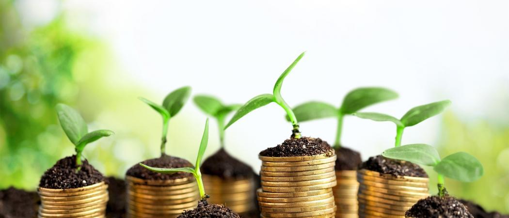 invest bio-economy