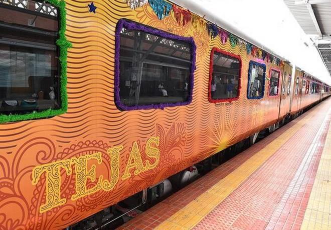 train india biodegradable bottles