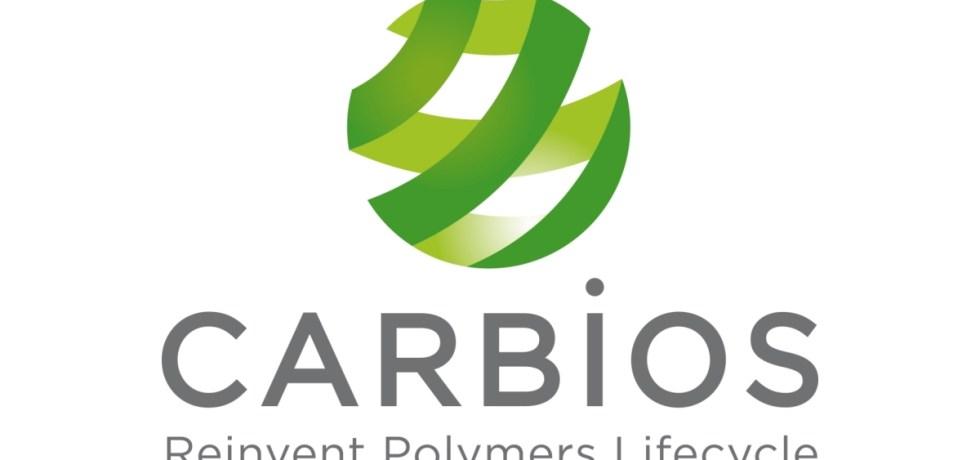 Carbios bioplastics