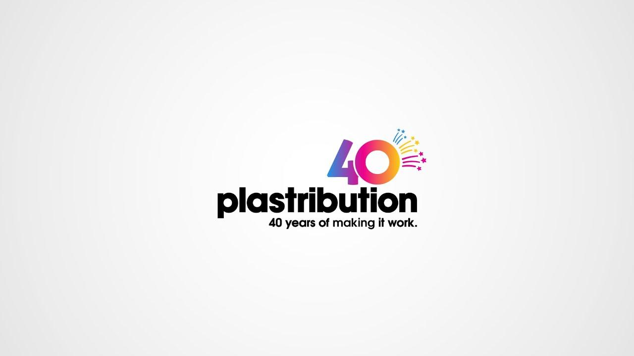 plastribution bioplastics